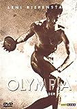 Olympia I - Fest der Völker