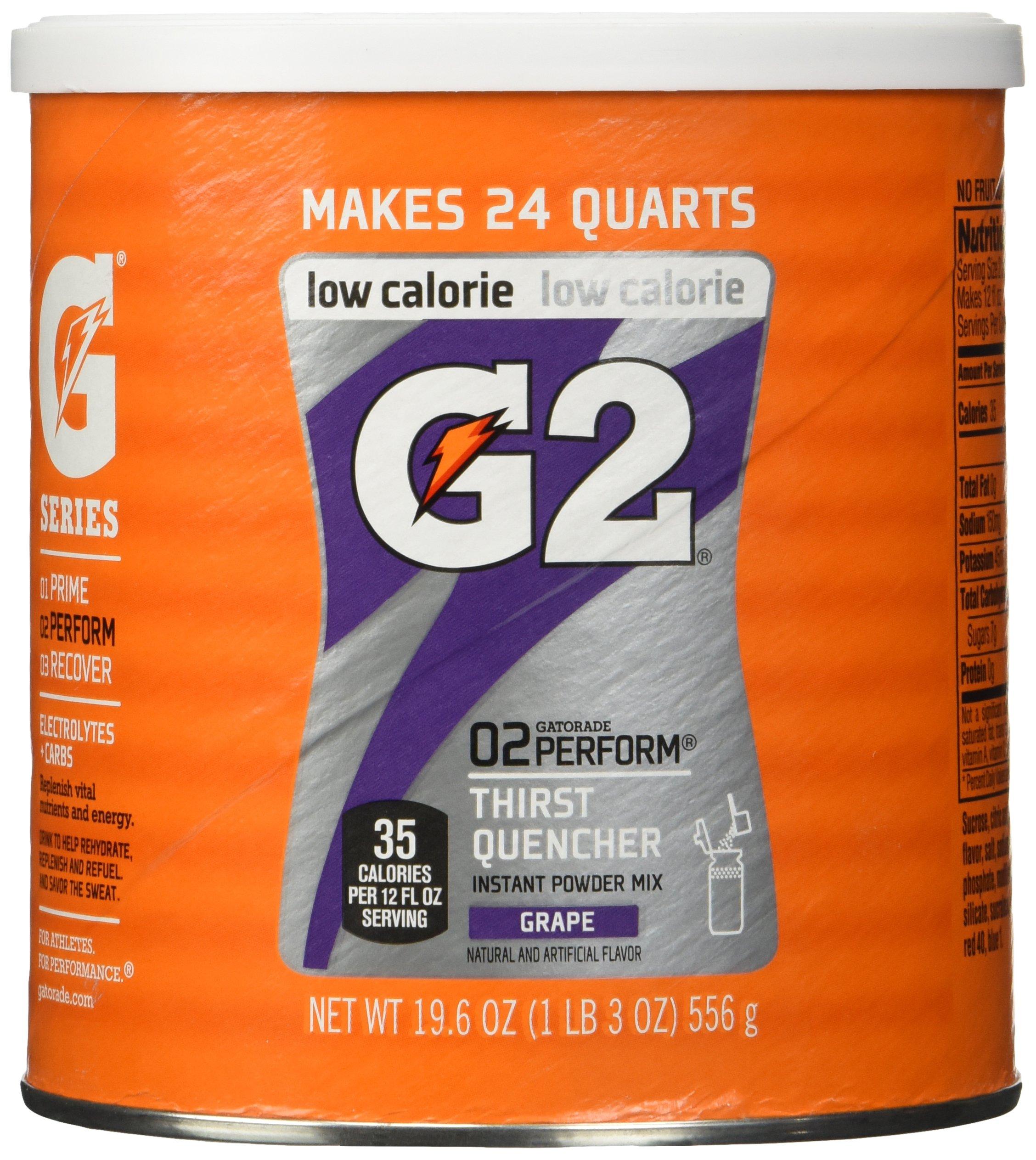 Gatorade Towels Amazon: Amazon.com : Gatorade Perform G2 02 Perform Thirst