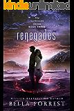 Hotbloods 3: Renegades