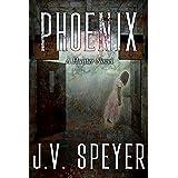 Phoenix: A Hunter Novel