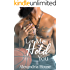 Let Me Hold You (McClain Brothers Book 2)