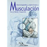 Enciclopedia De Ejercicios De Musculacion