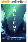 sALIENt: Fast Paced Mystery