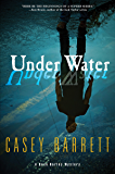 Under Water (A Duck Darley Novel)