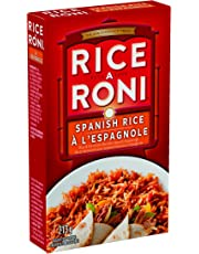 Rice-A-Roni Spanish Rice (Pack of 12)