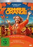 Sommer in Orange [Import anglais]