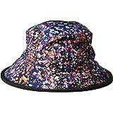 KAVU Women's Fishermans Chillba Fishing Hat