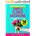 Flower Arranging: Simple Flower Arranging - 16 Tips & Tricks To Master The Art