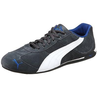 cedd7ccdc2f232 Puma -Repli Cat Iii S Mens Sneakers
