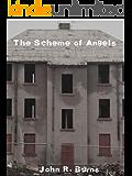 The Scheme of Angels