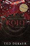 Rojo (La Serie del Circulo) (Spanish Edition)