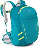 Osprey Kinder Jet 12 Hiking Pack