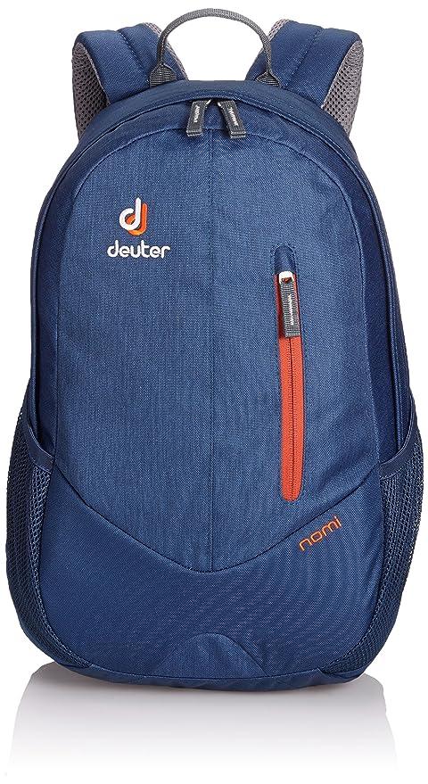 hot sales classic info for Deuter Nomi Men's Outdoor Backpack