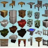 Kyпить Furniture Mods на Amazon.com