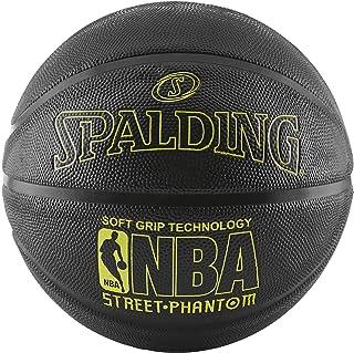 Spalding NBA Street Phantom extérieur de Basketball (Taille 7/74,9cm) 9cm) 71025