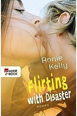 Flirting with Disaster (German Edition) Kindle Edition
