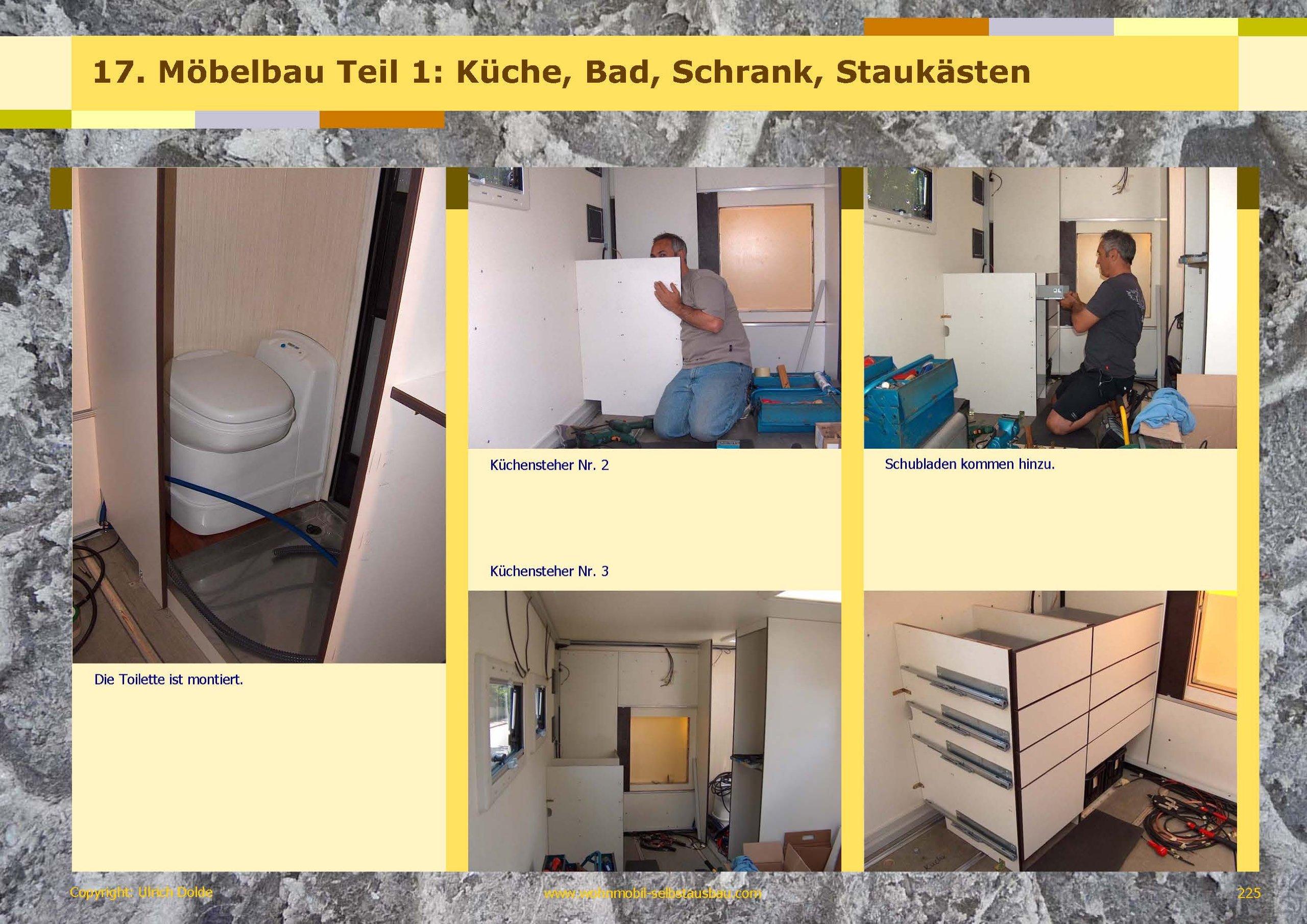 Kuche Ausbauen Lassen Ikea Kuche Programm Aufbauanleitung