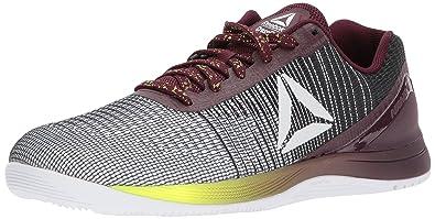 Reebok Men s R Crossfit Nano 7 Sneaker 5b1af985a