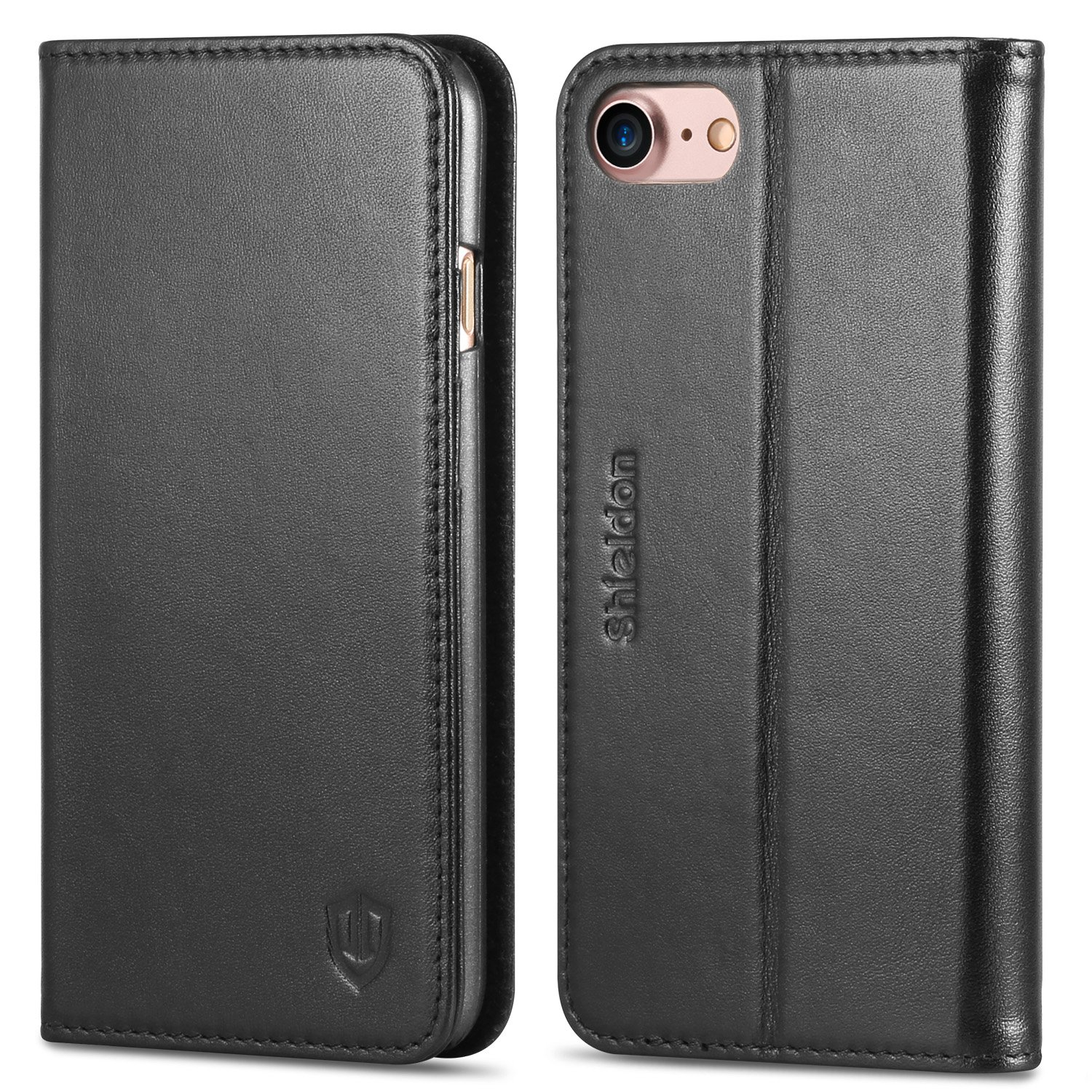 iphone 8 case iphone 7 case shieldon iphone 7 wallet