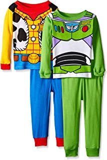Boys HANDY MANNY We Fix It Right Official Disney 100/% Cotton Long Sleeve Pyjamas