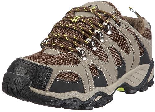 Zapatos verdes Ultrasport para mujer XeQtq9c9Cr