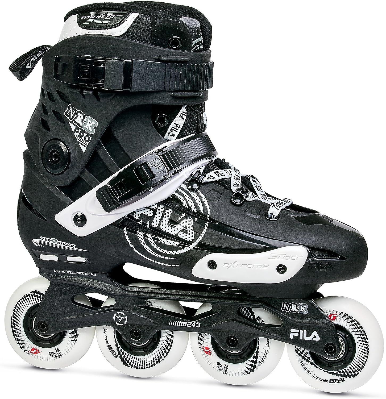 Fila Skates, Roller Blades