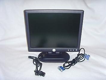 DELL E153FPC LCD MONITOR DRIVER DOWNLOAD