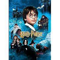 Poster Film Harry Potter - Affiche Format A3 (42 cm x 29.7 cm)