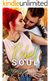 Rebel Soul: An Arranged Baby Romantic Comedy