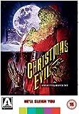 Christmas Evil [DVD] [1980]