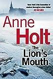 The Lion's Mouth (Hanne Wilhelmsen 4) (Hanne Wilhelmsen Series)