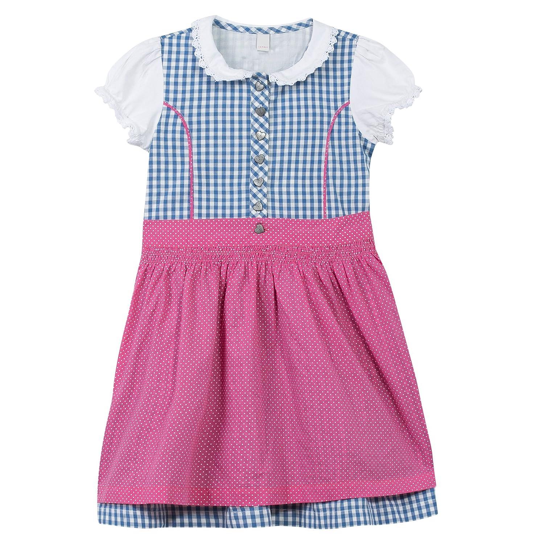 Esprit Kids Mädchen Kleid Ri3014d
