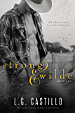 Strong & Wilde Part 1