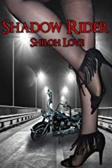 Shadow Rider Kindle Edition
