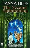 Second Summoning