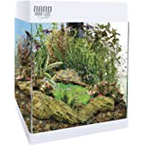 Nano Aqua LED Aquarium, 30 l