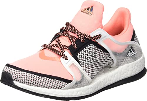 Pure Boost X TR W Running Shoes