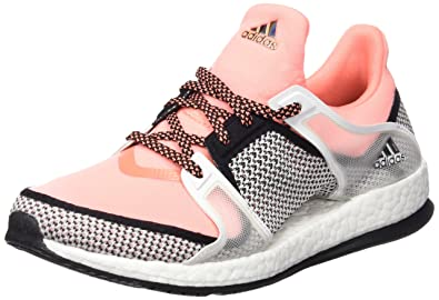 1992e8f5e adidas Women s Pure Boost X TR W Running Shoes  Amazon.co.uk  Shoes ...