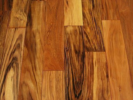 Assi Di Legno Hd : Centaur tavole da pavimento in vero legno con incastro a maschio e