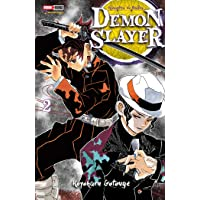 Demon Slayer N.2
