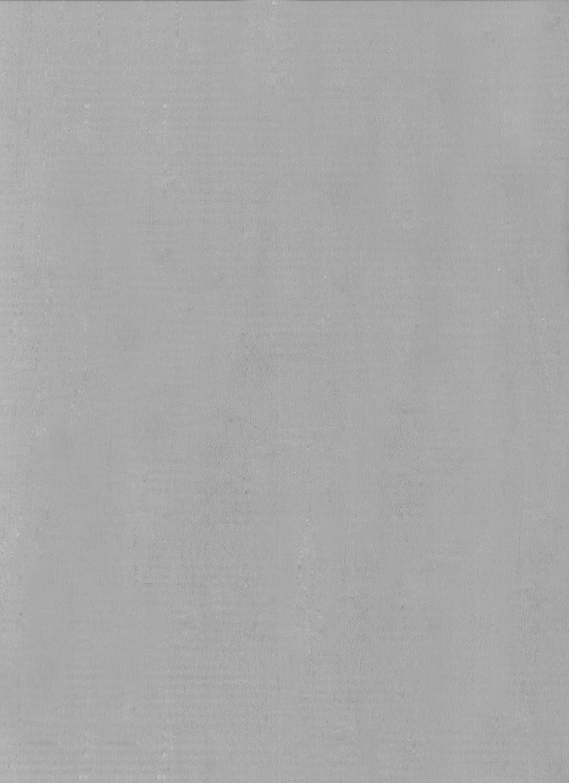 GAH Alberts 465971 T/ôle Lisse Aspect INOX Bross/é 300 x 1000 x 0,5 mm