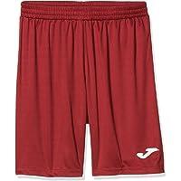Pantalones cortos de fútbol para hombre