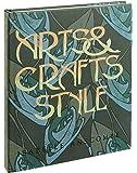 Arts & Crafts Style