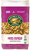 Nature's Path Organic Gluten-Free Cereal, Mesa Sunrise, 26.4 Ounce Bag (Pack of 6)