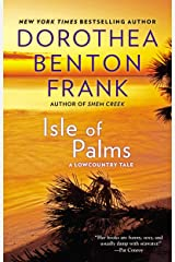 Isle of Palms (Lowcountry Tales Book 3) Kindle Edition