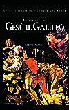 La missione di Gesu il Galileo.: Vendi il mantello e compra una spada.
