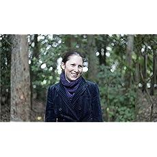 Kate Breuer