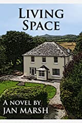 Living Space: The First Year of the Foxwood Community Kindle Edition