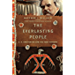The Everlasting People: G. K. Chesterton and the First Nations (Hansen Lectureship Series)