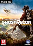 Tom Clancy's: Ghost Recon Wildlands [AT-PEGI]